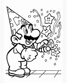 Malvorlagen Mario Flash Mario Coloring Pages Free Coloring Pages Free