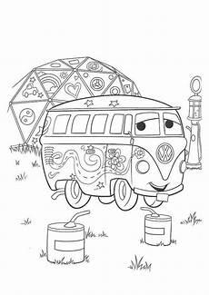 disney car coloring pages free printable 16494 free disney cars coloring pages cars coloring pages story coloring pages disney coloring