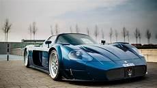 where is maserati made edo s 744 hp mc12 vc is the supercar maserati should made