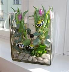 quot das marketing kann es apropos aquarium wasserlandschaften gestalten garten