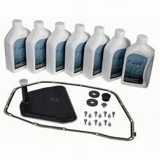 kit vidange zf pour boite automatique audi a4 8k2 b8 3