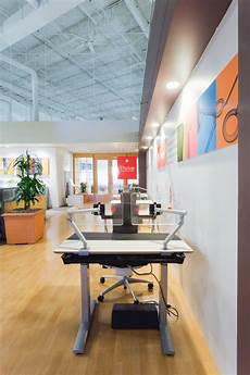 home office furniture columbus ohio livingoffice columbus office solutions home decor home