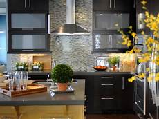 backsplash material options pictures of beautiful kitchen backsplash options ideas