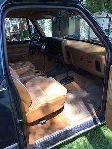 how to fix cars 1992 dodge ramcharger interior lighting 1992 dodge ramcharger canyon sport dark forest green metallic tan 4x4 suv truck for sale photos