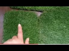 artificial grass ll with price all information ll