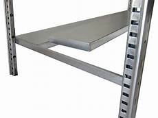 montaggio scaffali guida istruzioni di montaggio scaffali ad incastro strong