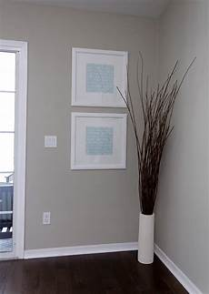 light gray walls dark floors wall colors pinterest