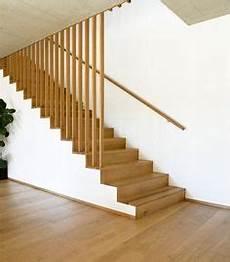 treppengeländer holz innen die 8 besten bilder auf handlauf holz in 2018 handlauf holz treppe und treppengel 228 nder