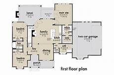 dfd house plans hot new house plans let s get summer ready dfd house