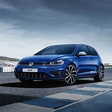 explore golf r volkswagen uk