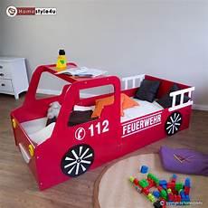 minion bett ideen kinderbett minions und fantastische bett autobett