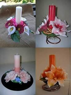 candele artistiche le candele artistiche di franca grulli candele di ogni