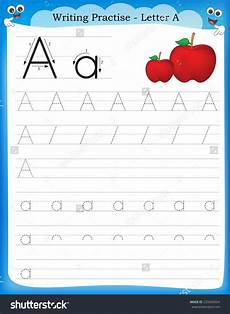 practice letters for preschoolers homework sheets chapter