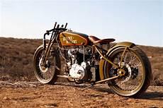 Harley Davidson Indian Motorcycle ϟ hell kustom ϟ harley davidson by kiwi indian motorcycle
