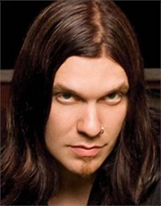 brent smith hairstyle men hairstyles dwayne the rock johnson hairstyle