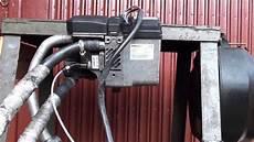 webasto thermo top c 5 2 kw diesel