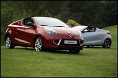 Renault 100 Clients Vont Se Voir Rembourser Leur Voiture