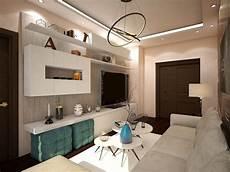 piccolo soggiorno come arredare un soggiorno piccolo 30 idee originali