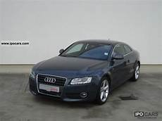 how make cars 2008 audi a5 security system 2008 audi a5 s line dvd navigation xenon plus leather k car photo and specs