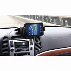tablet halterung auto exogear exomount tablet dash car mount holder for