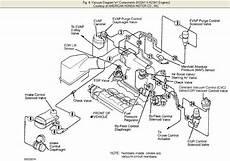 93 honda engine diagram need 93 prelude vacuum diagram honda tech honda forum discussion