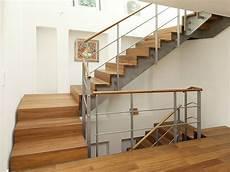 Zweiholmtreppen Nach Ma 223 Stadler Treppen Treppe