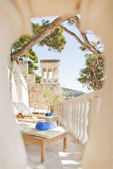 bali luxury villa dubrovnik jewel of the adriatic grand villa argentina dubrovnik croatia with images