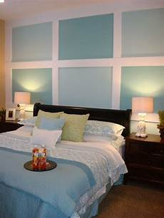 20 accent wall ideas you ll surely wish to try this at home accent wall bedroom paint colors