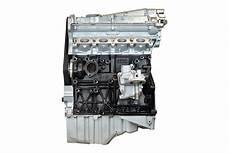 how to fix cars 2008 volkswagen passat engine control replace 174 volkswagen passat 1 8l awm engine 2002 remanufactured long block engine