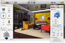 kitchen furniture design software pro 100 kitchen furniture and interior design software