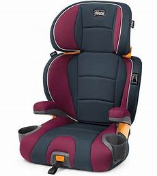 chicco kidfit 2 in 1 belt positioning booster car seat