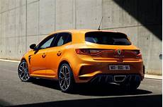 new megane renault sport everything you need to by