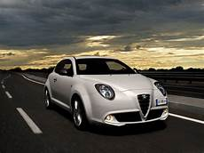 alfa romeo mito 99 wallpapers 2010 alfa romeo mito 1 4 multiair