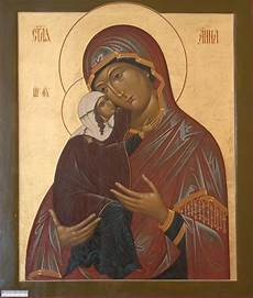 st anna musings from the fourth rome dormition of st