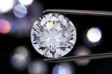 diamanten als wertanlage auxmoney