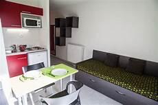 0 logement 233 tudiant 224 salou 235 l