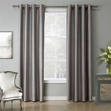 Kitchen Curtains On Sale by Sale Window Curtain For Kitchen Living Room Blackout