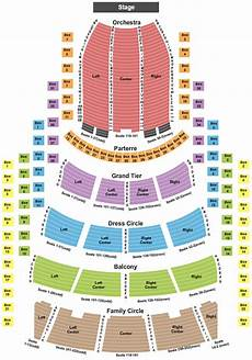 york opera house seating plan metropolitan opera at lincoln center seating chart maps