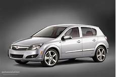 how do i learn about cars 2009 saturn astra transmission control saturn astra 5 doors specs photos 2008 2009 2010 autoevolution