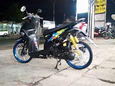 Honda Beat Fi Thailook Style by Honda Beat Thailook Style