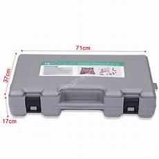 porta box auto 10t porta power kit hydraulic panel beating car dent