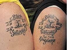 tattoo and wallpaper all mr rogers tattoos
