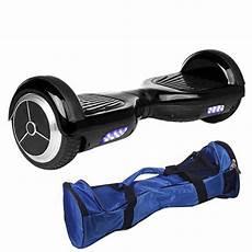 hoverboard io hawk scooter monociclo eletrico r 3 190