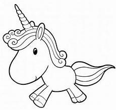 Unicorn Malvorlagen Kostenlos Herunterladen Unicorn Ausmalbilder Einhorn Emoji