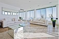 pavimenti soggiorno pavimenti soggiorno mini guida alla scelta tirichiamo it
