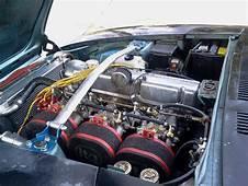 1974 Datsun 260Z  Pictures CarGurus