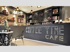 Coffee Shop Kitchen Design   YouTube