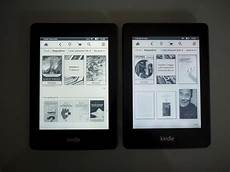 illuminazione kindle recensione kindle paperwhite 2013 kindle kindlepaperwhite