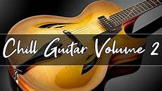 smooth jazz guitarists chill out lounge smooth jazz guitar compilation volume 2