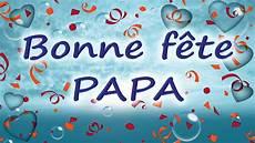 Bonne F 202 Te Papa Carte Virtuelle Gratuite F 234 Te Des P 232 Res